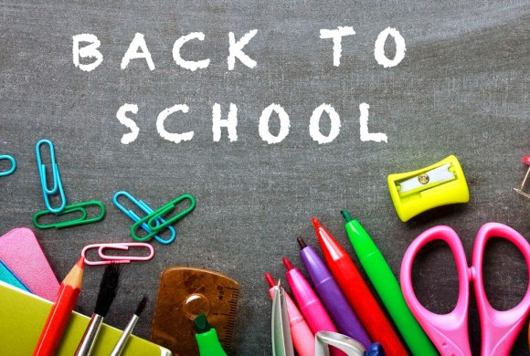 5 Online stores for Cheap Back to School and College Supplies and Shopping