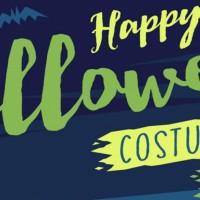 Make your own DIY Ken Bone Halloween Costume