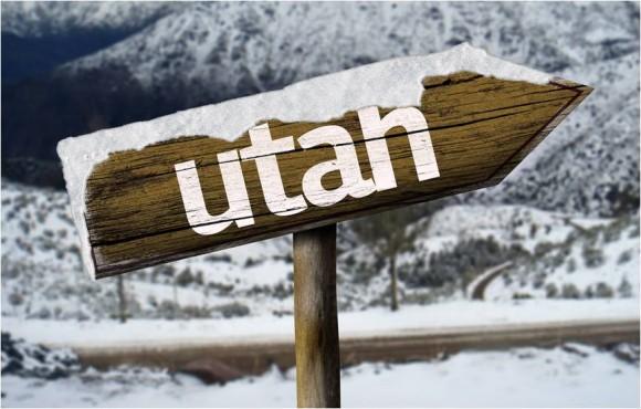 Christmas Celebrations in Ogden, Utah