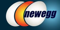 Best Deals for Newegg
