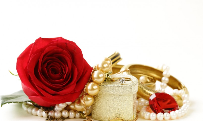 jewelry gifts form jewelry.com