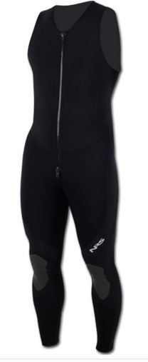 Kayaking Mens wetsuit on sale