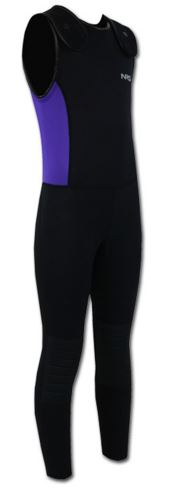 Womens wetsuit on sale