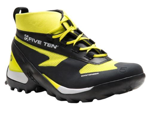 kayaking footwear on sale