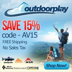 promotional code for outdoorplay.com