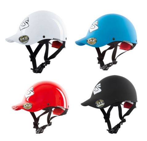 kayaking gear headwear on sale