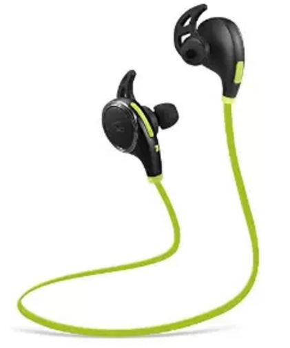 Noise cancelling blue tooth on sale