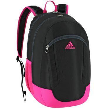 Girls backpacks at JC Penney