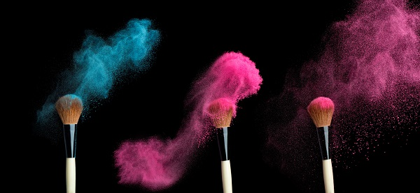 my make up brush set deals coupons and promo codes