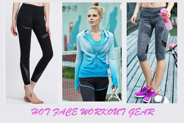 hotface-sports-wear