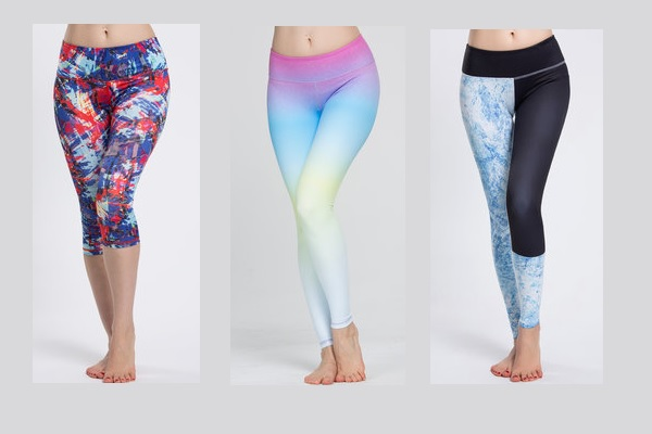 luck-panther-yoga-pants-coupon
