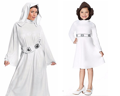princess-leia-halloween-costume