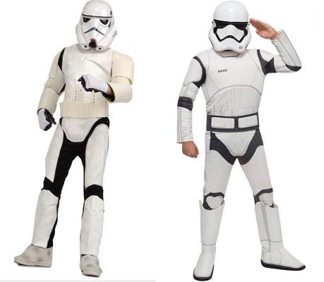 stormtrooper-deluxe halloween costume