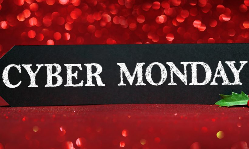 Cyber Monday at Amazon and How to Find the Best Deal in 2016