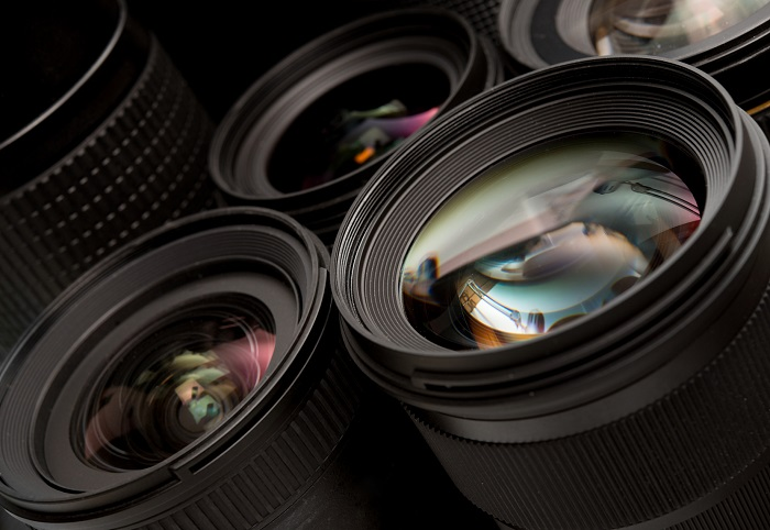 dslr camera black friday sales