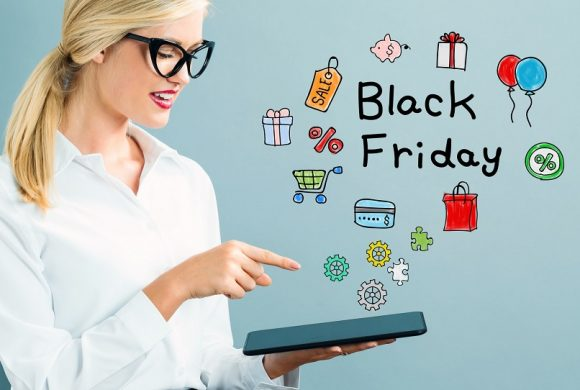 How to find best deals on Black Friday 2016