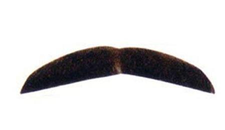 self-adhesive-mustache