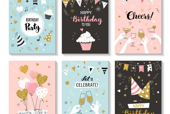 Best Wishes With Hallmark E-Cards